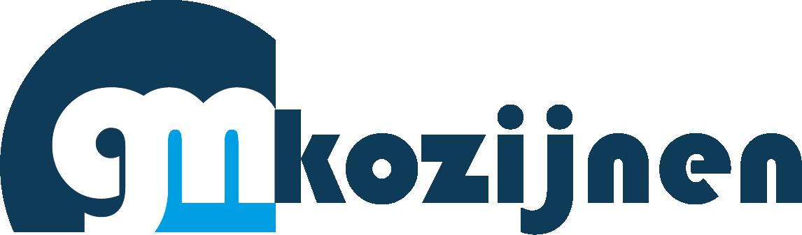 GM Kozijnen
